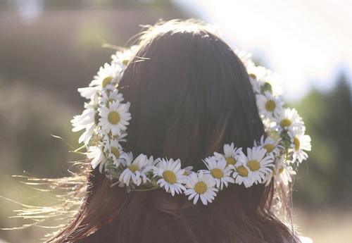 44181-Daisy-Flower-Crown