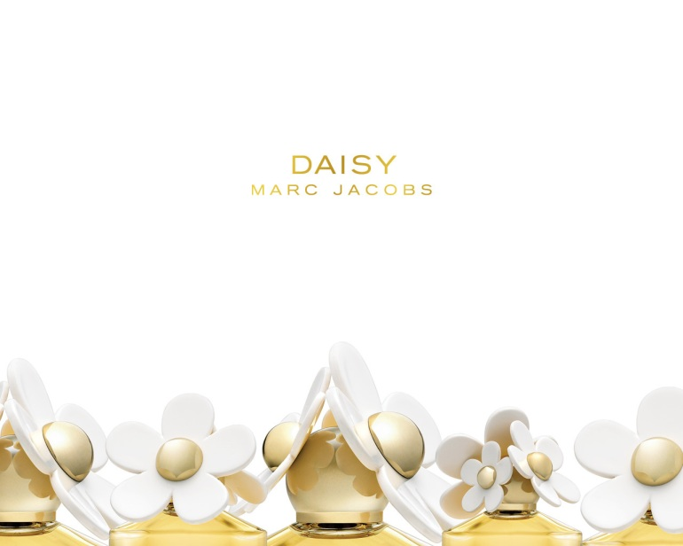 Daisy-by-Marc-Jacobs-marc-jacobs-1535709-1280-1024